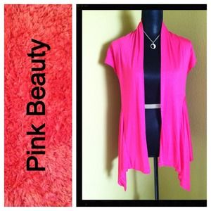 Ambiance Apparel Tops - Absolutely Beautiful Cardigan