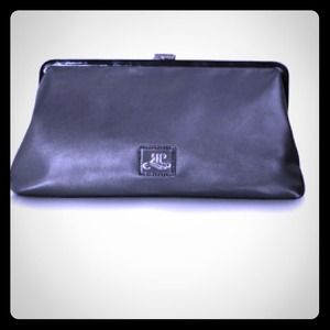 Sold Out! Rosie Pope Maternity Diaper Clutch