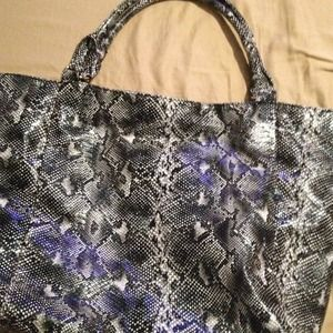 Mark by Avon Handbags - Large handbag👜 perfect condition