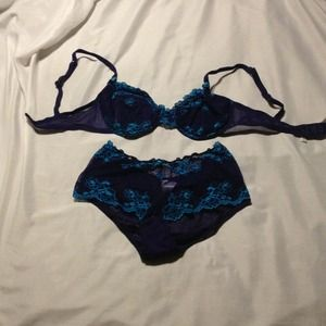 gillian & o'malley intimates