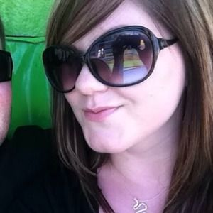 d2c3e86734 MICHAEL Michael Kors Accessories - AUTHENTIC Michael Kors Drake M2453S  Sunglasses