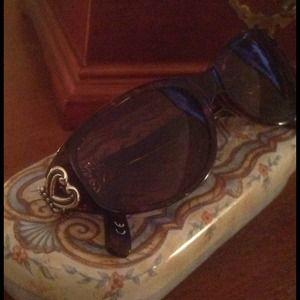 "Brighton Accessories - Brighton ""Sabrina"" Sunglasses"
