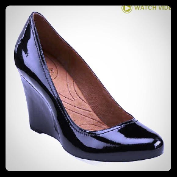 indigo by clarks Shoes | Clarks Black