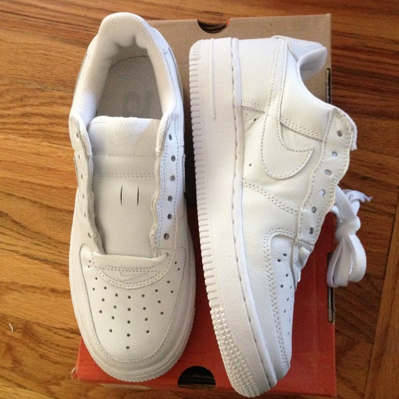 Shopping > size 5 nike air force 1 59% OFF online