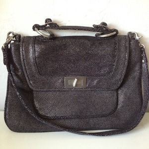 Rebecca Minkoff Covet Bag | Like New