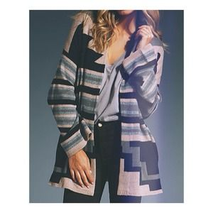 Please Help Me Find this Joie Varia Sweater