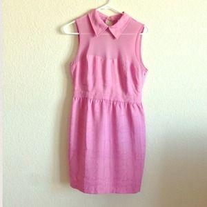 Forever 21 Dresses - Pink Dress