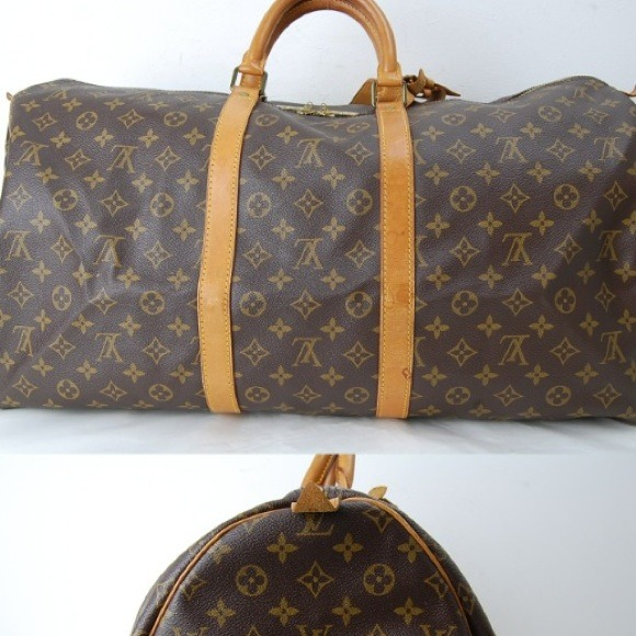 Louis vuitton сумка материал