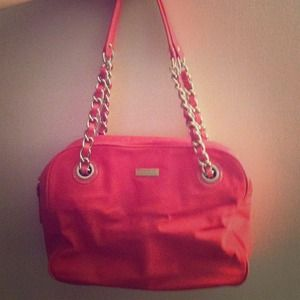 PRICE REDUCED Kate Spade nylon bag