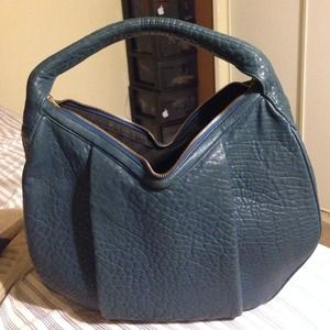 Alexander Wang Morgan Hobo