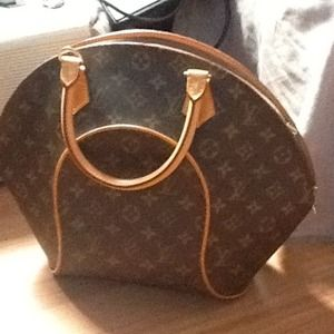 LV eclipse MM