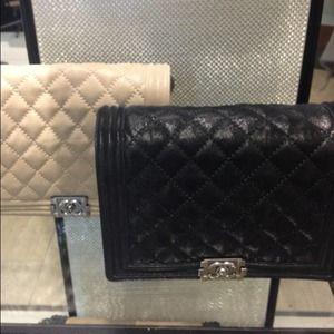 630212690ed0 Prada Bags | Authentic 100 Bnib Saffiano Lux Bordeaux | Poshmark