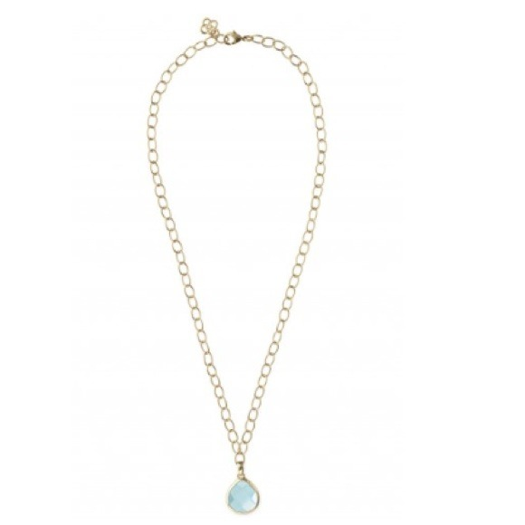 59 stella dot jewelry stella dot serenity