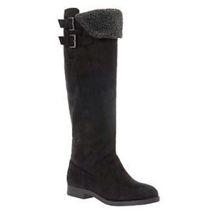 🎉HP 1/1🎉 Aldo Mcclour boots