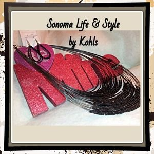 Life + Style by Kohls
