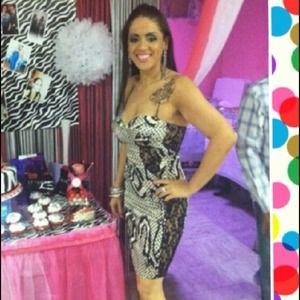 Dresses & Skirts - size S dress