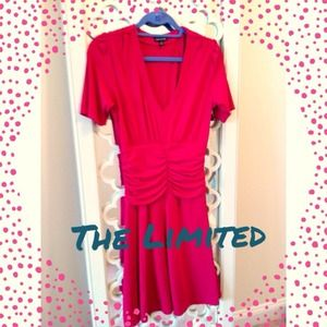 The Limited Dresses & Skirts - The Limited Dress, size small