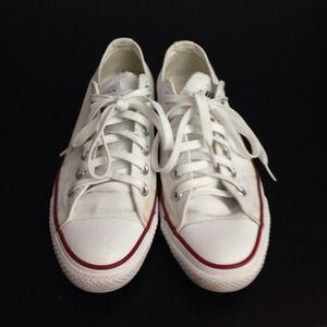 conserve Shoes - White Conserve e7f212eac