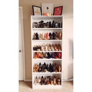 👠Sharing my high heel collection👠