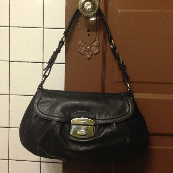 c822e690d985 Prada Bags | Bundle Authentic Bag | Poshmark
