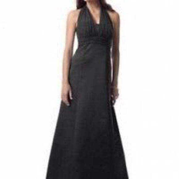 David Bridal Bridesmaid Dresses Plus Size: 58% Off David's Bridal Dresses & Skirts