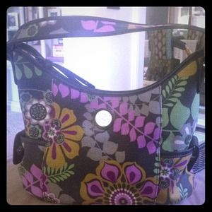 Spartina 449 Handbags - Spartina 449 Purse in Melrose