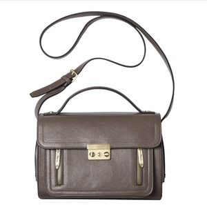 3.1 Phillip Lim for Target Top Handle Crossbody