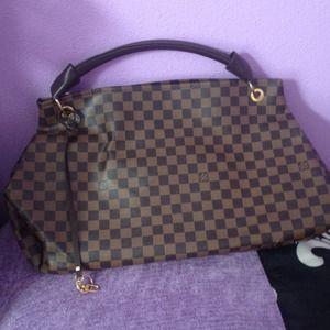 Handbags - Inspire Louis Vuitton bag