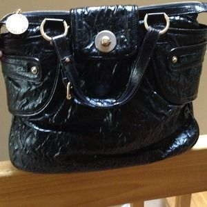 Authentic Stella McCartney Bag SALE $480 to $380!!