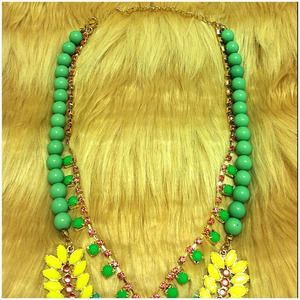 "Jewelry - 🎉HP🎉 //Final Reduction// [NWOT] ""Rio Carnival"" 3"