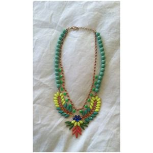 "Jewelry - 🎉HP🎉 //Final Reduction// [NWOT] ""Rio Carnival"" 4"