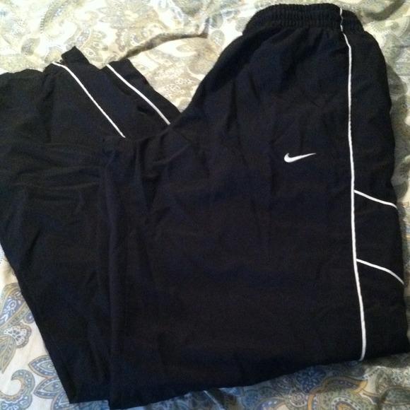 New Set Pants Running Womens Running Womens Nike Windrunner Wind Women