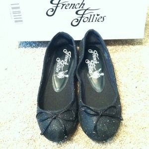 French Follies