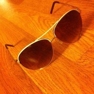 Accessories - Cute Sunglasses! 😎 NWOT