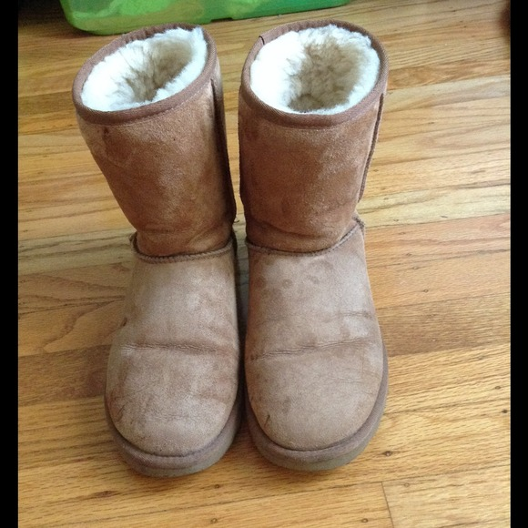 reduced uggs
