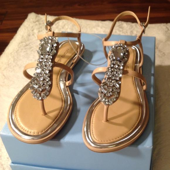 ce6c5ff92a3e81 Antonio Melani Shoes Related Keywords   Suggestions - Antonio Melani ...