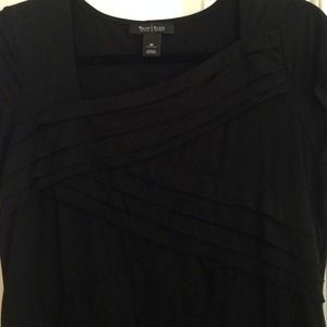 WHBM top never worn