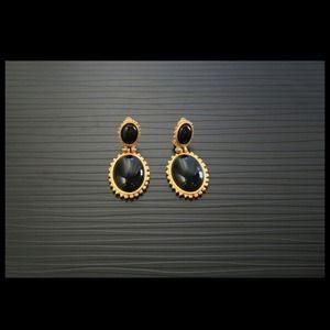 Delano Drop Earrings