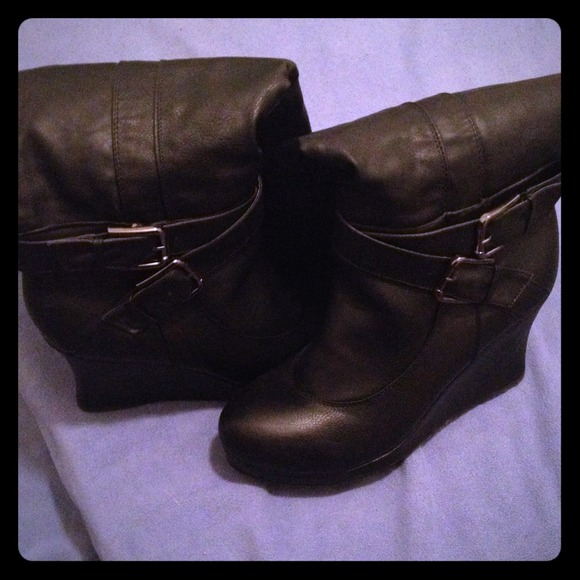 47 torrid boots past thigh high boots from s