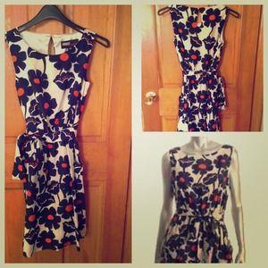 Miss Sixty Dress, S