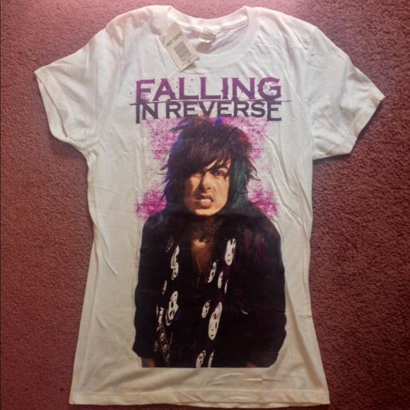 Ronnie radke for president shirt