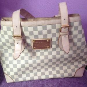 Handbags - Inspire Louis Vuitton Reduced⬇️