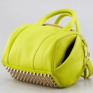 Alexander Wang Rockie *NEW*