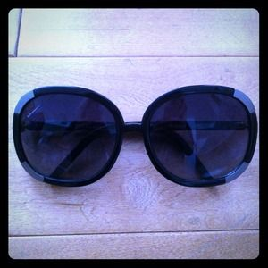 Chloe Accessories - chloe sunglasses