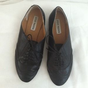 Steve Madden Shoes - Reduced Price! Steve Madden Borges