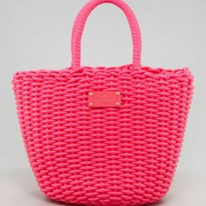 HOST PICKNew Kate Spade Tote