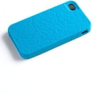 New Kate Spade iPhone 4/4S Case