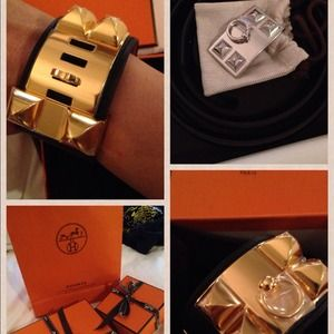 ⛔NOT FOR SALE JUST SHARING⛔ Hermes
