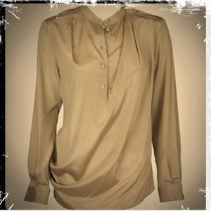 Phillip Lim Blouse 🎉Host Pick🎉11/4 ❤️PRICE DROP