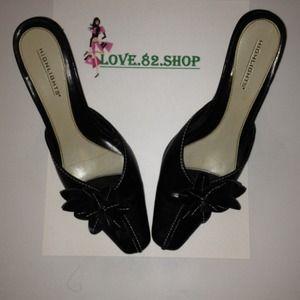 Cute sandal